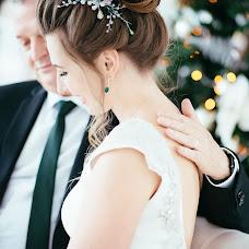 Wedding photographer Yuliya Vaskiv (vaskiv). Photo of 03.01.2018