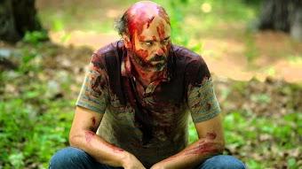 Neon Joe Werewolf Hunter Movies & TV on Google Play #1: aQeo4t2vN6pEmAp61pjwdrUL3Qn2KE4MNEG0w9OmrxG41UpINA su0Q0aZFiviSWvfSc=w340