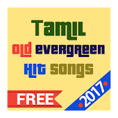 Tamil Old Evergreen Hit Songs