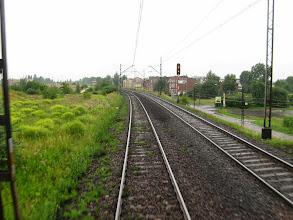 Photo: podg. Szabelnia