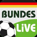 Bundesliga Live icon
