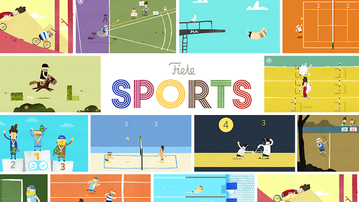 Fiet Sports