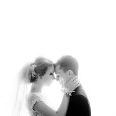 Wedding photographer Konstantin Margunov (kmargunov). Photo of 24.10.2016
