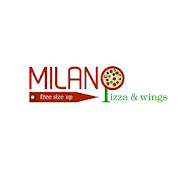 Milano Pizza & Wings