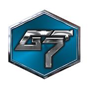 Galan7 APK