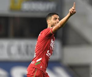 """Knapste doelpunt van het weekend op de Belgische velden? """"Misschien nog mooier op televisie, wil het wel eens terugzien"""""""