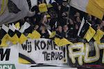 Lokeren-Temse bouwt verder voor komend seizoen en versterkt zich met Antwerp-verdediger