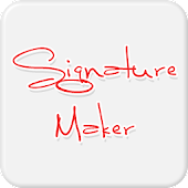 Signing certificate comodo