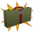 Unbox Simulator for TF2 icon