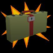 Unbox Simulator for TF2