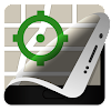 Traceur GPS - Telephone Suivi