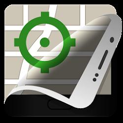 GPS Phone Tracker