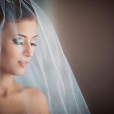 Wedding photographer Aleksandr Ivaschin (Ivashin). Photo of 02.07.2016