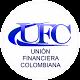 UNIÓN FINANCIERA COLOMBIANA UFC