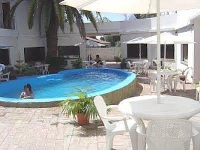 Hotel Michel