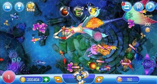 Fish Shooter - Funny fish shooter 1.9 2