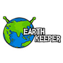 Earth Keeper Mini