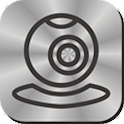 CloudCamLive icon