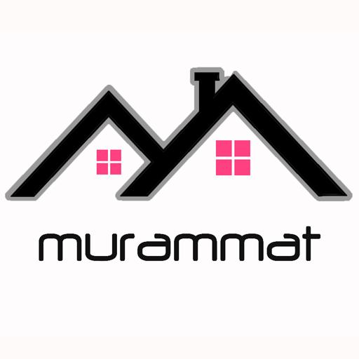 Murammat - Your Home Care App 生活 App LOGO-硬是要APP