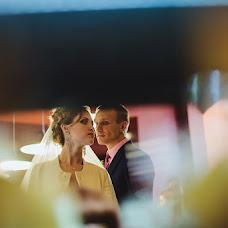 Wedding photographer Ilya Rusanov (illyarusanov). Photo of 05.10.2013