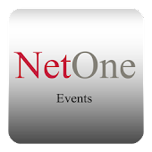 NetOne Events