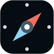 Smart Compass Pro (Compass Navigation For Android) APK