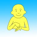 Petit-Signe | Apprendre le langage signé avec bébé icon
