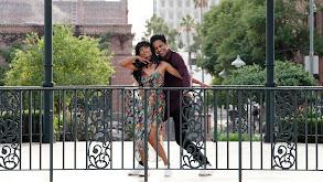 Episode 5: Alex & Navi; Episode 6: Khairi & Ashlee thumbnail