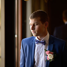 Wedding photographer Aleksey Marchenko (Alexmar). Photo of 02.05.2015