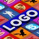 Logo Quiz - Fun Quizzes (game)