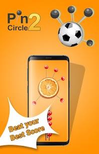 Pin Circle : Hardest Game 3