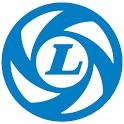 Ashok Leyland i-Alert icon
