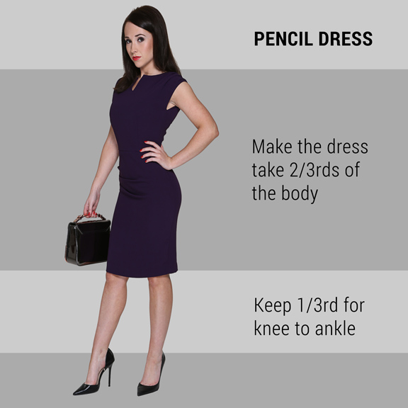 pencil dress jeetly petite women