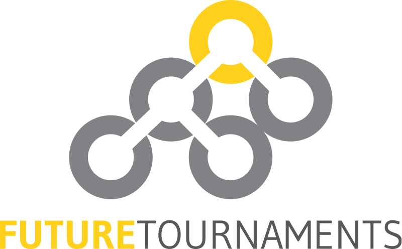 FutureTournaments-logo.png