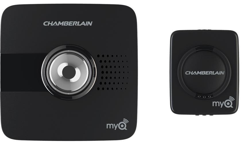 C:\Users\starlord\Desktop\Chamberlain MyQ-G0201 MyQ-Garage.jpg