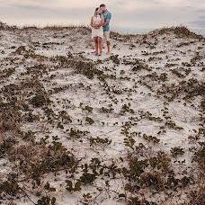 Wedding photographer André Habib (andrehabib). Photo of 31.10.2017