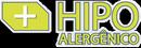 ¿Que significa que el Colchon Flex Nimbus sea Hipoalergénico?