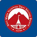 MATA VAISHNODEVI APP icon