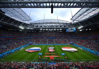 """Zwitserse voetbalbobo ziet het somber in: """"EK in twaalf landen kan niet"""" en """"Fans zullen niet kunnen"""""""