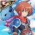 Premium-RPG Bonds of the Skies file APK for Gaming PC/PS3/PS4 Smart TV