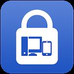 Desktop View for Facebook - Lock Screen 1.1.0