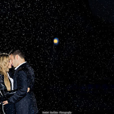 Wedding photographer Dmitri Markine (TorontoPhotog). Photo of 21.06.2015