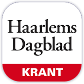 Haarlems Dagblad digikrant