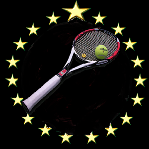 TennisStarWallpaper