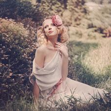 Wedding photographer Yuliya Petrova (petrovajulian). Photo of 25.05.2015