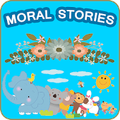 Moral Stories English