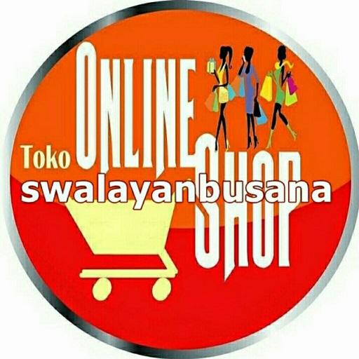 Swalayan Busana Toko Online