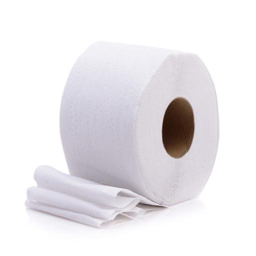 Quality Toilet Rolls