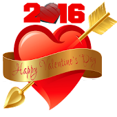 love messages 2016
