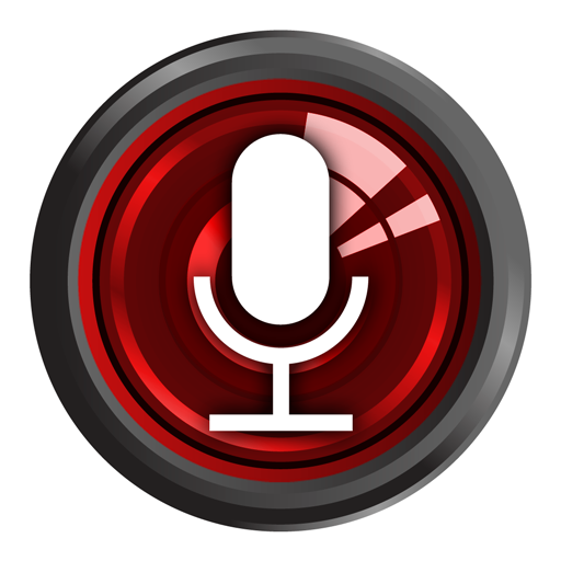 IRig Recorder 3 Android APK Download Free By IK Multimedia US, LLC